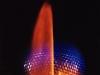 Expo Center, 1998